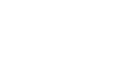 Seaside-Club.com Logo