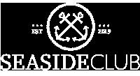 Seaside-Club.com Logo